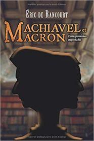 MachMacr